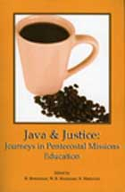 Java and Justice