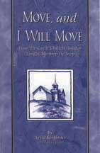 0005_move_more2.jpg