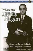 The Essential J. Philip Hogan