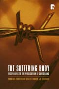 The Suffering Body