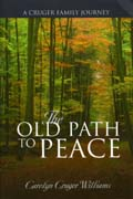 The Old Path to Peace