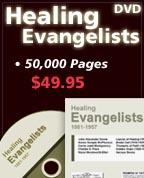 Healing Ad