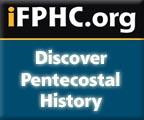 iFPHC.org