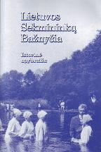 Lithuanian Pentecostal History