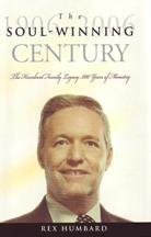 Rex Humbard Biography