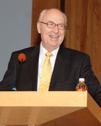 George Wood1