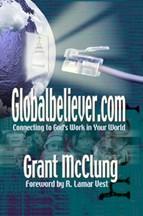 Globalbeliever