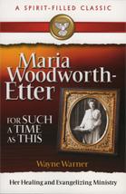00084_woodworth-etter