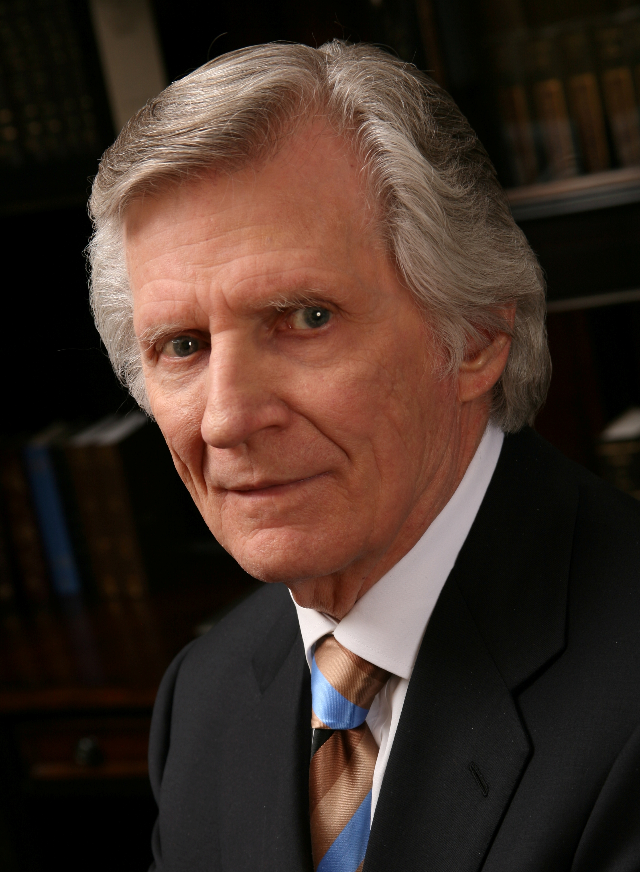 the legacy of david wilkerson 1931 2011 flower