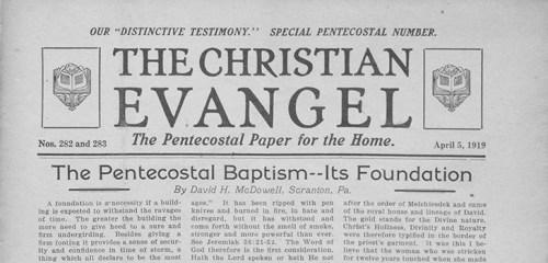 ChristianEvangel_728