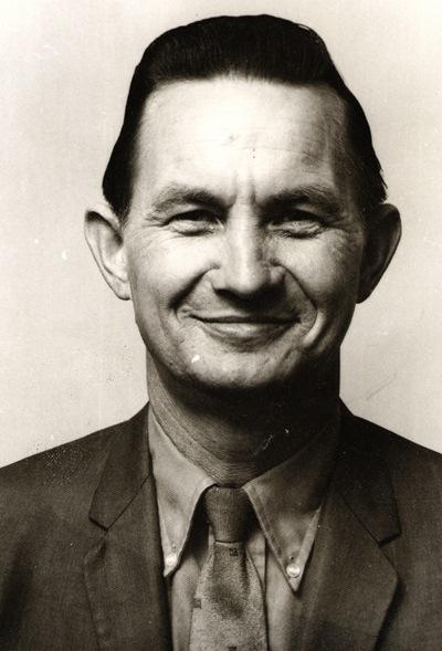 Rev  W W  Hays
