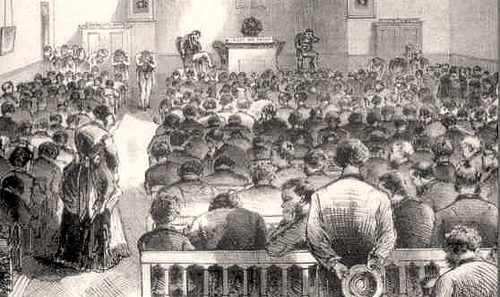 1857-prayer-revival