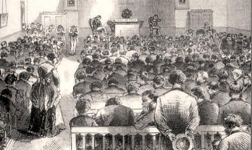 1857-prayer-revival
