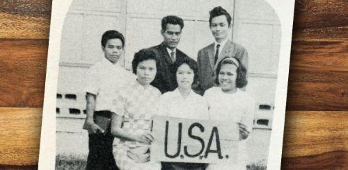 Filipino BBI