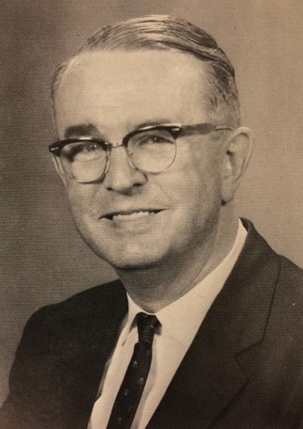 Dingman Briggs