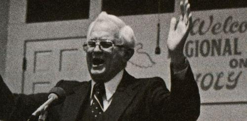 SSConference 1980
