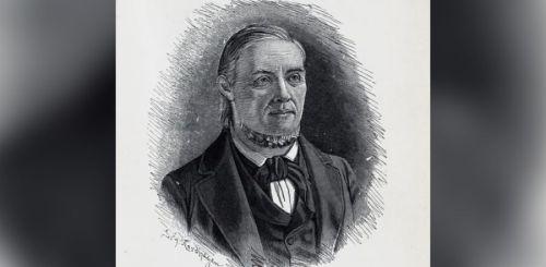 Hans Niesen Hauge