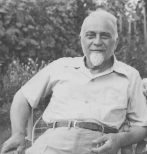 M.Tosetto-1949 (2)